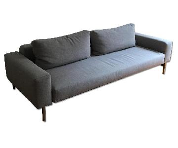 Room & Board Elke Queen Sleeper Sofa