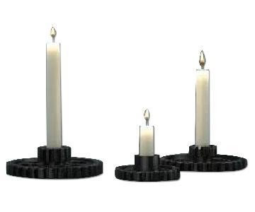 BoConcept Candle Holder