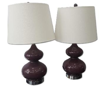 Safavieh Table Lamps