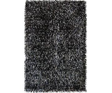 Foreign Accents Elementz Fetuccini Rug