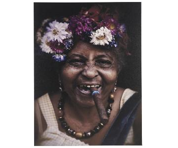 BoConcept Cuban Lady