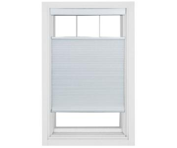 JC Penney Top-Down Bottom Up Window Shades