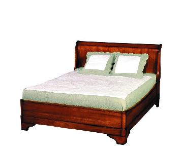 Best bedroom furniture aptdeco - Grange louis philippe bedroom furniture ...