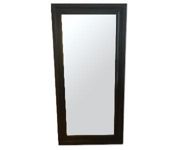 Home Goods Floor Mirror