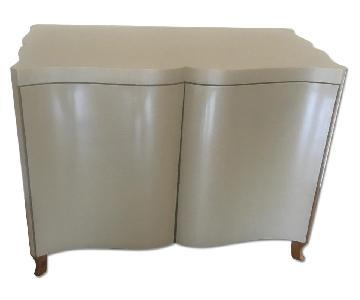 Gus Modern Dresser