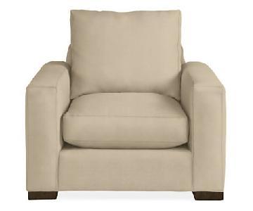 Room & Board Sofa Chair