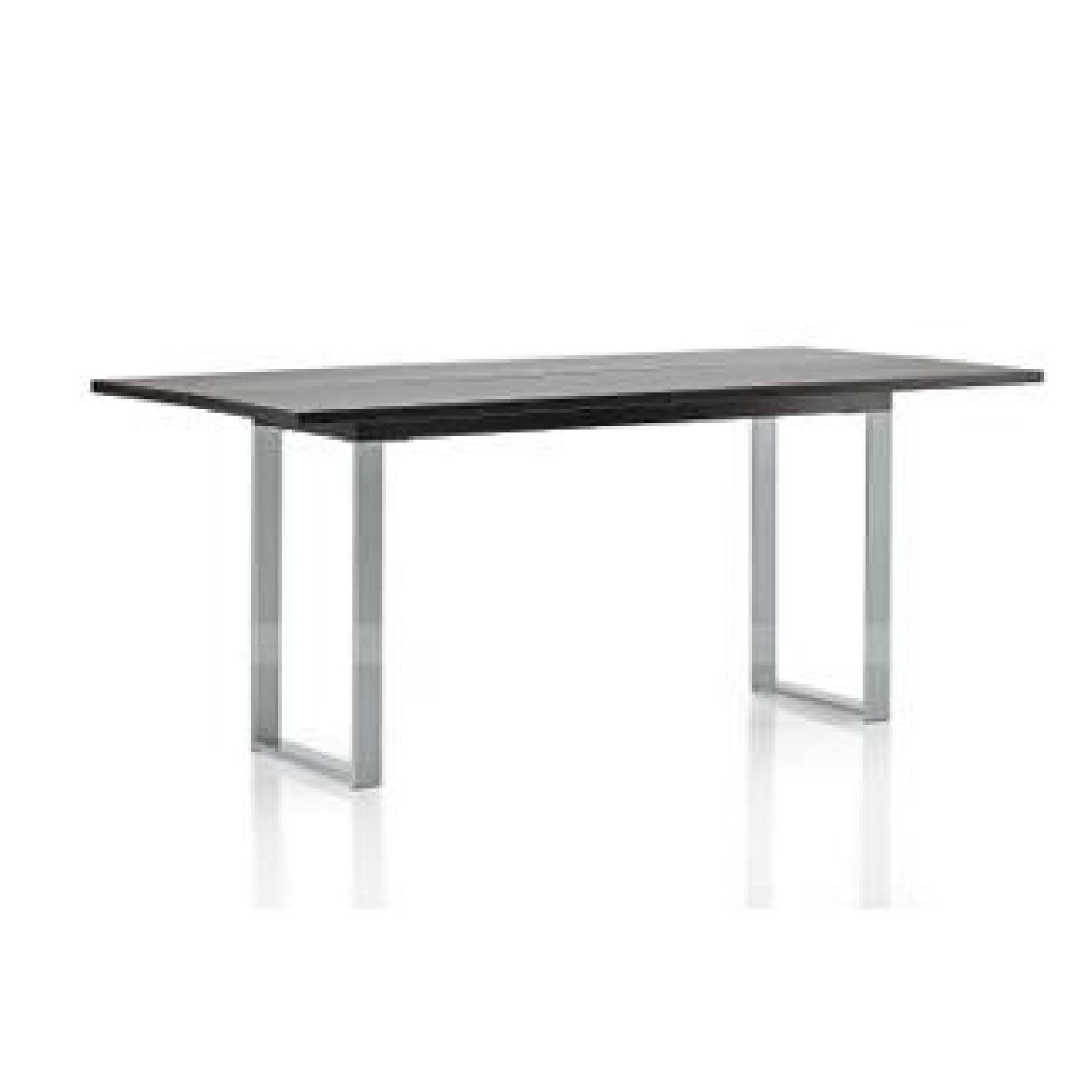 Design Within Reach Lance Console Extension Table