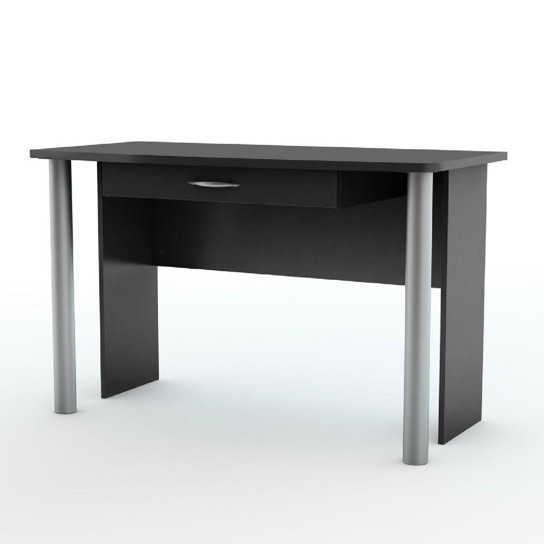 Home Depot Desk Staples Office Chair Aptdeco