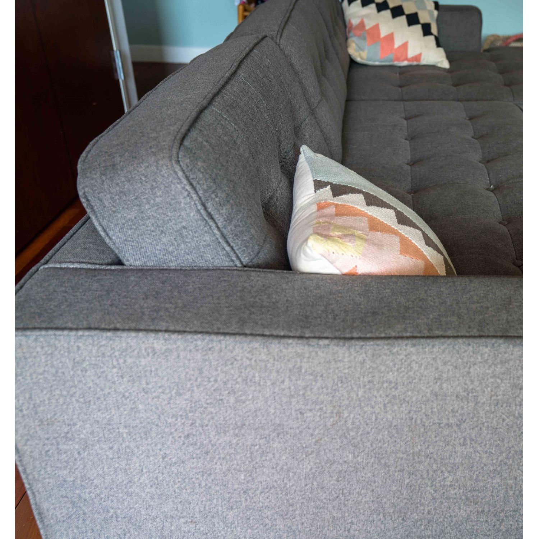 Gus Modern Jane Bisectional. Cabot Sofa Sofa Gus Modern With Gus Modern Jane Bisectional. Free ...