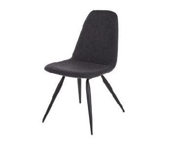 Control Brand Calderon Chair