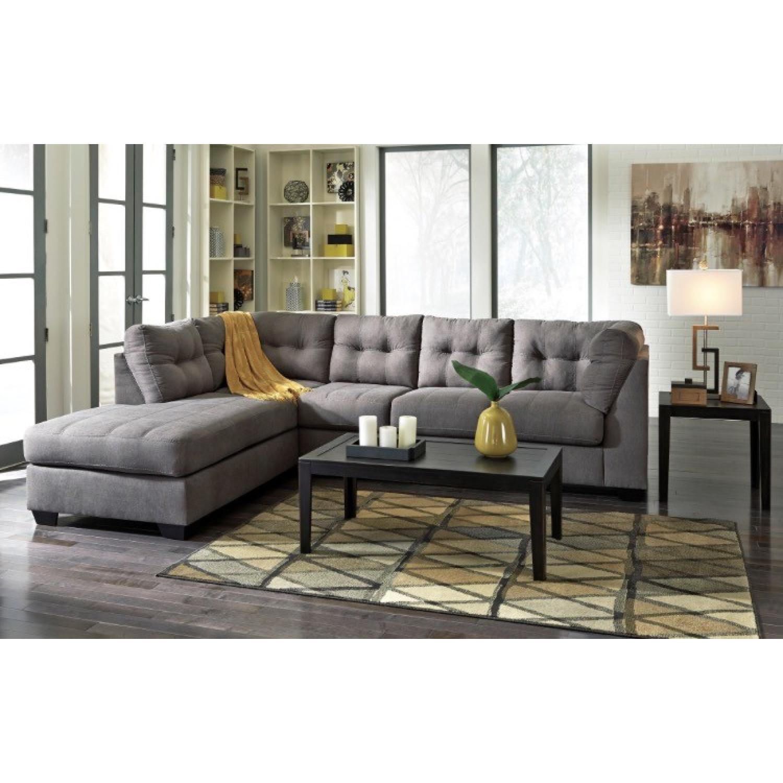 Jennifer Convertibles Sectional Sleeper Sofa AptDeco