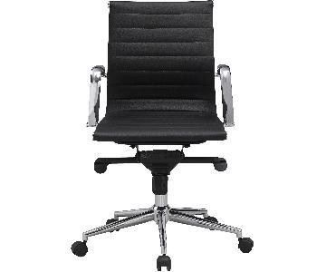 Wayfair Mercury Row Bakos Desk Chair