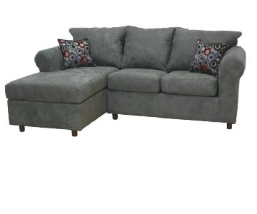 Andover Mills Dewitt Sectional Sofa