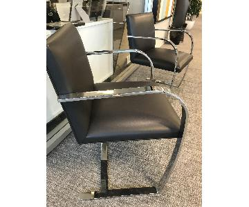 Office Chairs For Sale Aptdeco