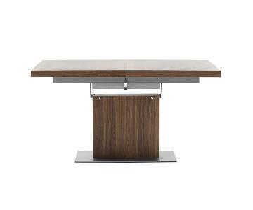 BoConcept Extendable Table