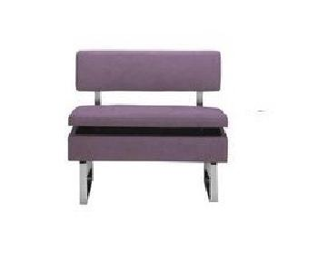 Home Decorator's Collection Soho Delfino Chairs + Bench
