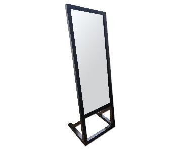 Mitchell Gold + Bob Williams Floor Mirror