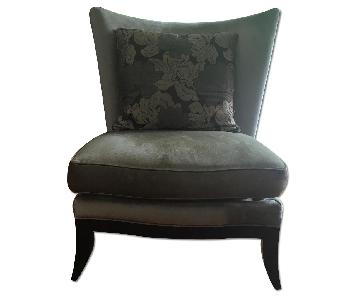 Raymour & Flanigan Accent Chair