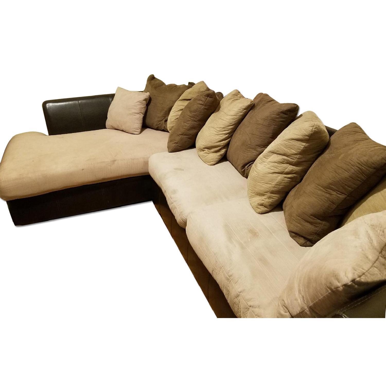 Raymour And Flanigan Sofa Bed Trendy Raymour U Flanigan Raymour U