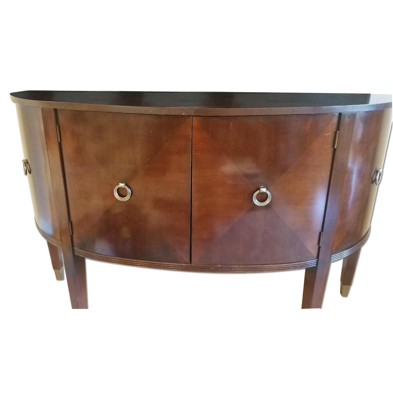 Ethan Allen Mid Century Modern Buffet/Sideboard