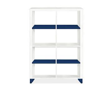 Room & Board Moda Bookcases