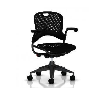 Herman Miller Caper Multipurpose Chair