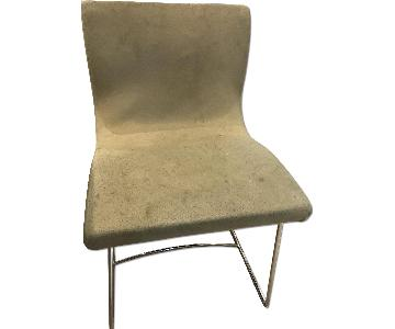 Ligne Roset Sala Kitchen Chair