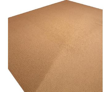 Stark Carpets Neutral Rug