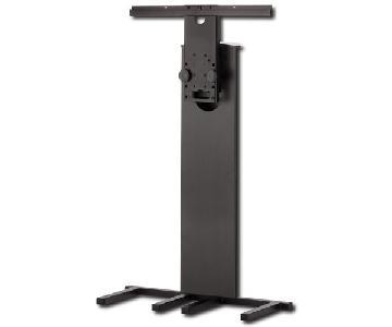Salamander Designs Synchro Furniture Mate Floor Standing TV