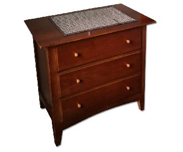 Thomasville Nightstands