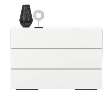BoConcept Lugano Chest