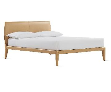 Design Within Reach Vella Bed