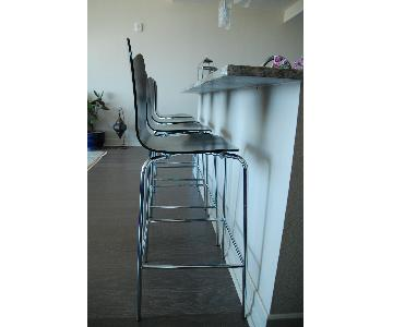 West Elm Furniture For Sale Aptdeco