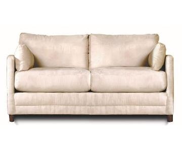 Jennifer Convertibles Sofa