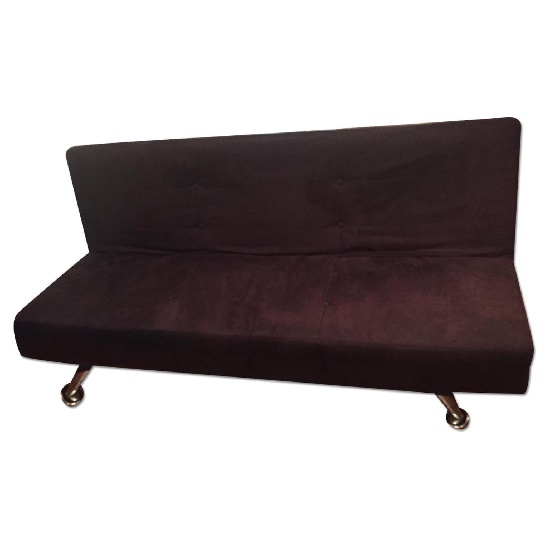 costco black futon   cheap black futon   furniture shop  rh   ekonomikmobilyacarsisi