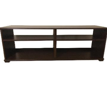 Ikea TV/Media Stand
