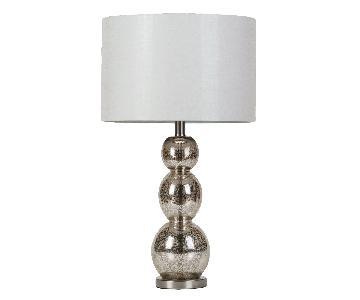 Coaster Fine Furniture Table Lamps