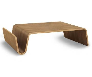Offi & Co. Scando Coffee Table