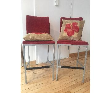 Stools For Sale Aptdeco