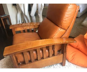 Recliner Chairs For Sale Aptdeco