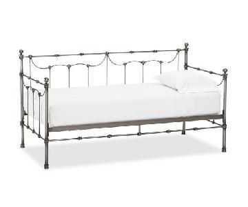 Pottery Barn Savannah Day Bed
