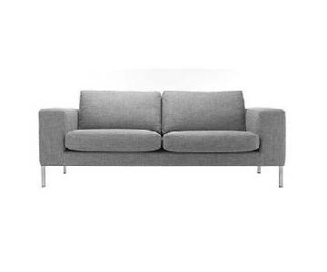 Design Within Reach Neo Sofa