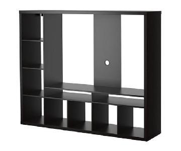 Ikea Lappland TV/Media Storage Unit