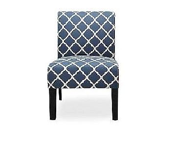 Kohl's Jane Accent Chair