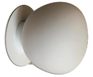 Lumi Fabbian Pendant Light