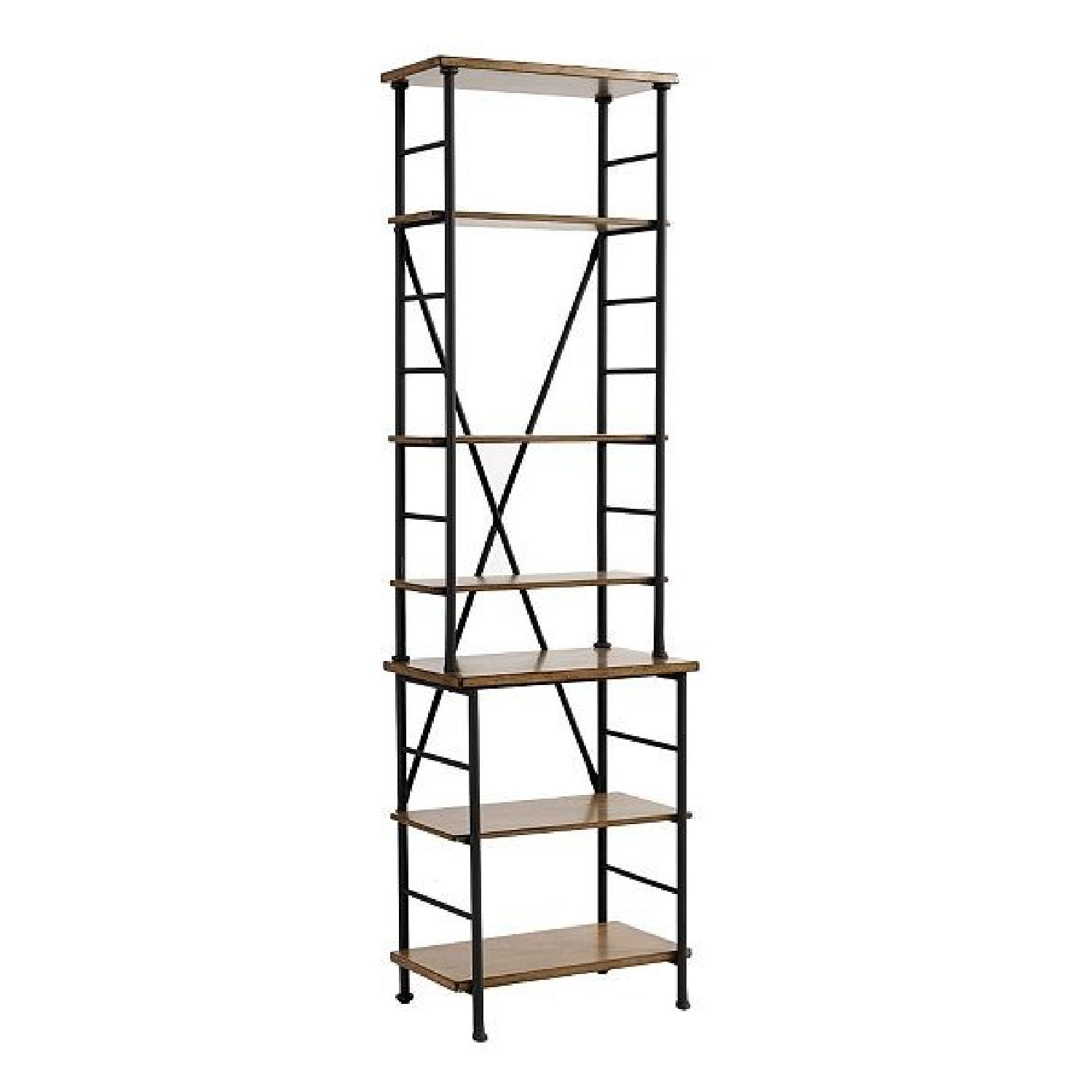 100 ballard designs rugs sale 100 free shipping code ballard designs rugs sale ballard design sonoma small tower bookshelf aptdeco