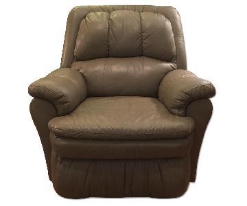 La-Z-Boy Reclining Chair