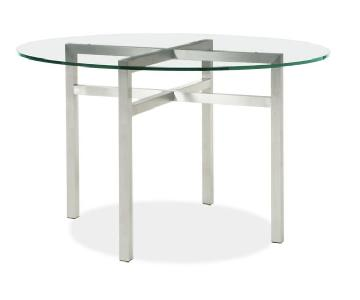 Room & Board Benson Dining Table