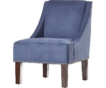 Joss and Main Roth Chair