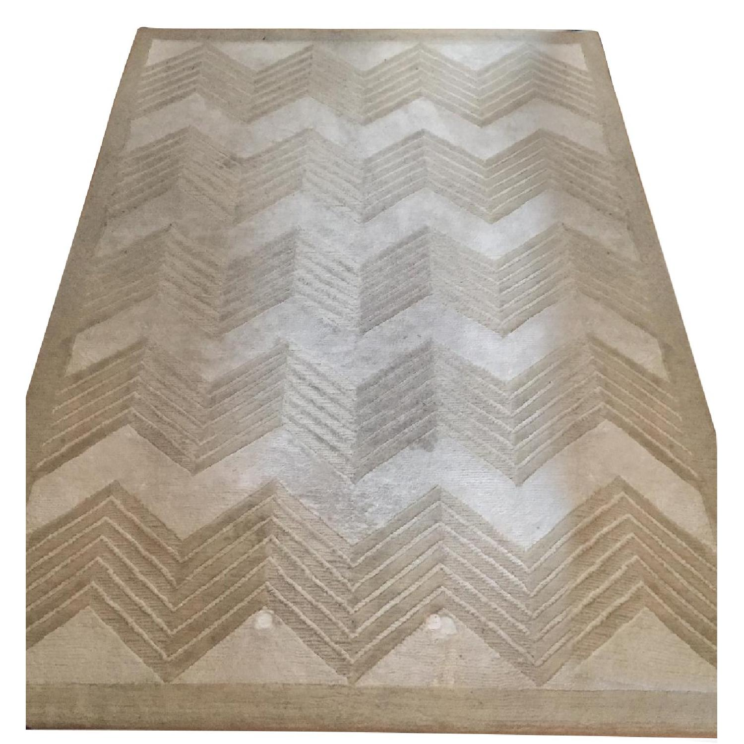 Ralph Lauren Area Rug on waterford area rugs, chanel area rugs, kate spade area rugs, horchow area rugs, jonathan adler area rugs, suzanne kasler area rugs, nina campbell area rugs, z gallerie area rugs, lexington area rugs, victoria hagan area rugs, barbara barry area rugs,